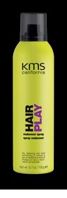 hair_play_makeover_spray