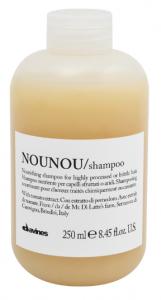 Essential Haircare NOUNOU Shampoo