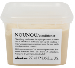 Essentials Haircare Conditioner