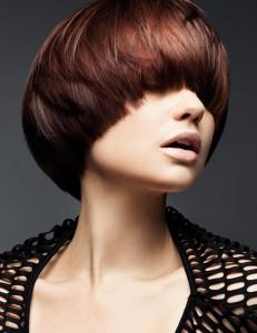 Een mooie haarkleur voor onze klanten